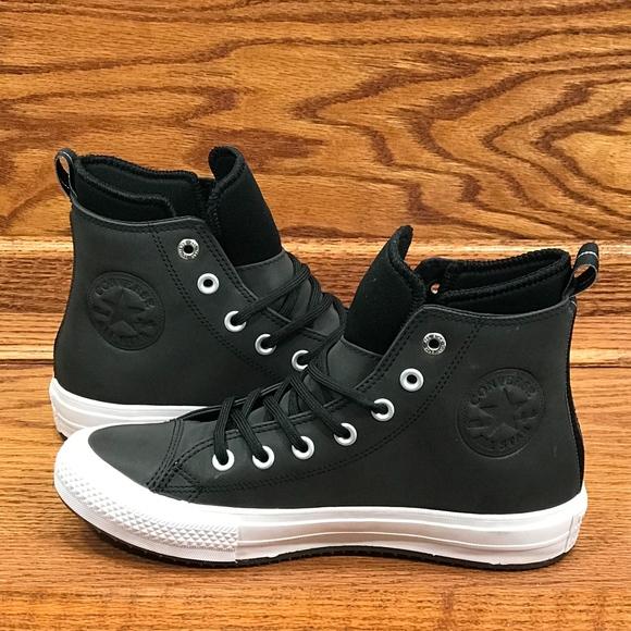 converse boot hi